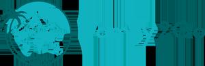 Family2Go Logo